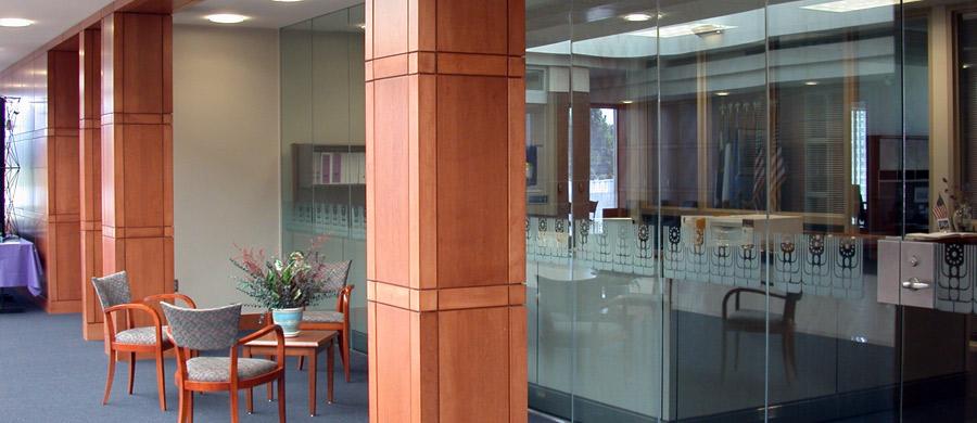 KSU-grains-program-conference-center-medium