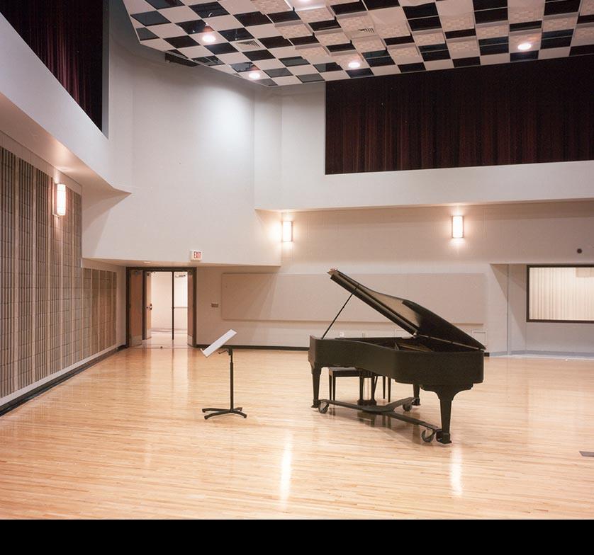 piano-murphey-hall-ku