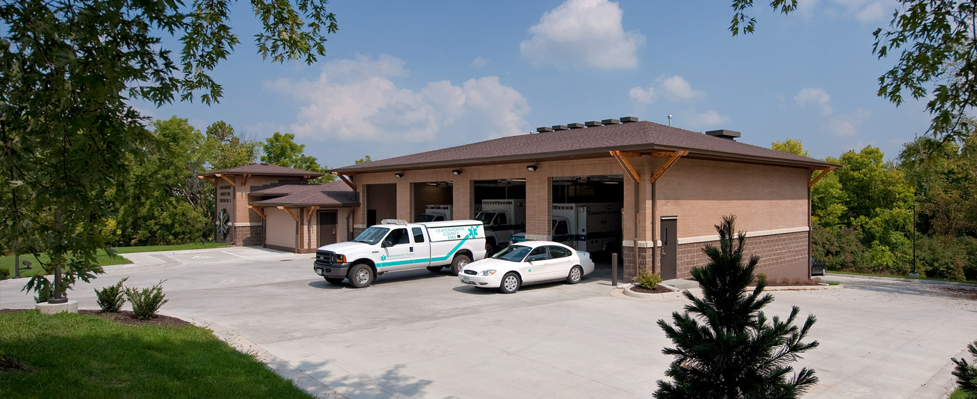 Leavenworth-county-EMS-facility-large