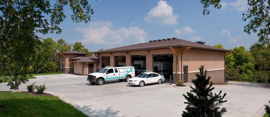 Leavenworth-county-EMS-facility-medium