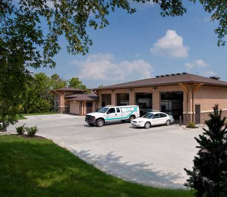 Leavenworth-county-EMS-facility-small