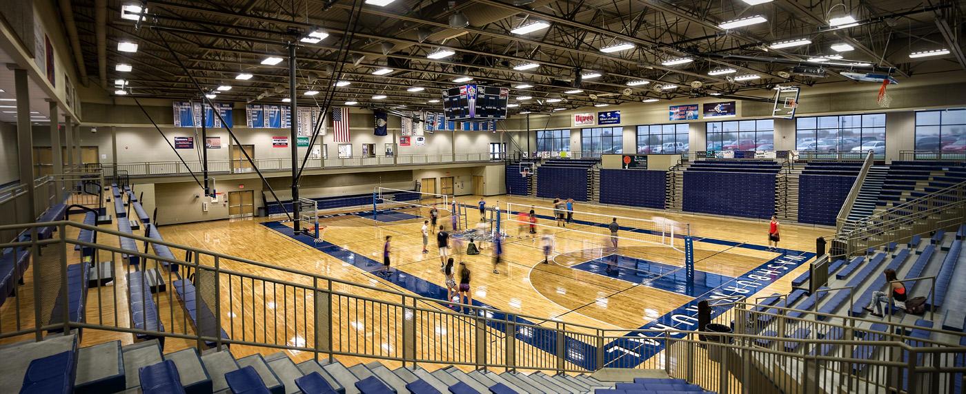 Washburn-Rural-High-School-Indoor-Athletics-large