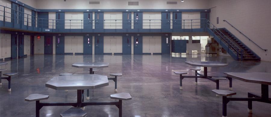 el-dorado-correctional-facility-medium