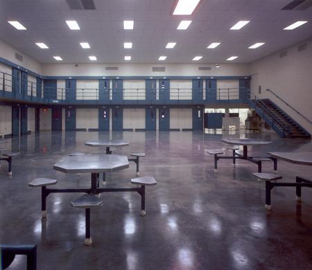 el-dorado-correctional-facility-small