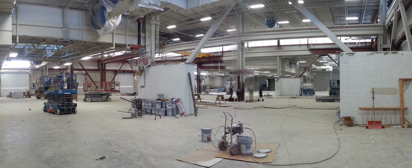 field-maintenance-center-large