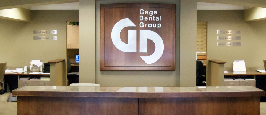 gage-dental-group-medium