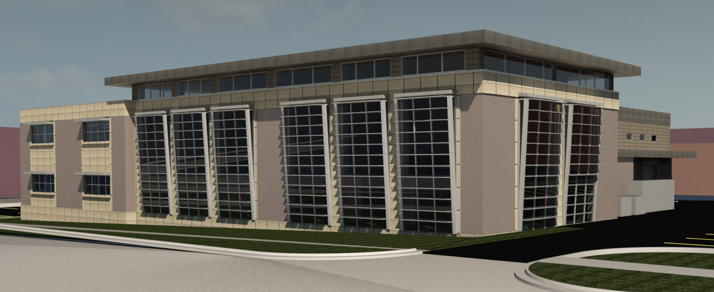 new-state-kansas-energy-service-center-large