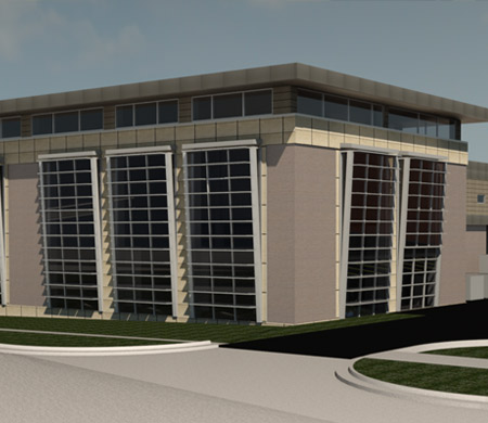 new-state-kansas-energy-service-center-small