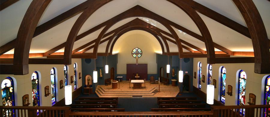 st-anns-parish-medium