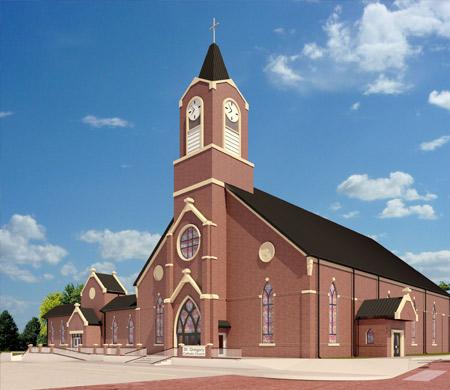 st-gregory-catholic-church-small