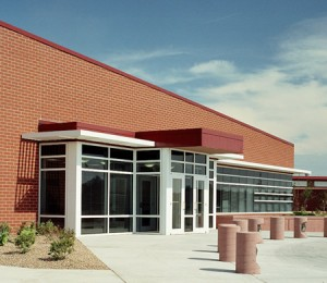 larned-state-security-hospital-small01