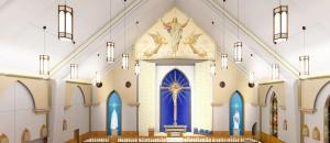 st-gregory-catholic-church