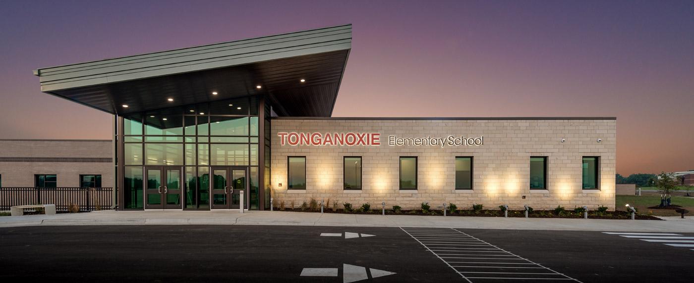 tonganoxie-elementary-large