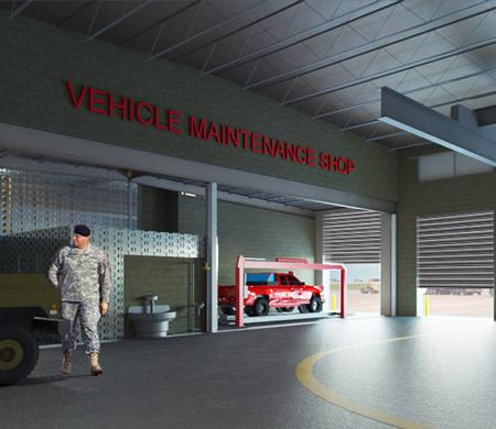 vehicle-maintenance-small