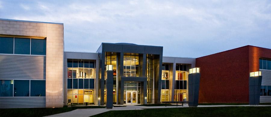 PSU-student-recreation-center-medium