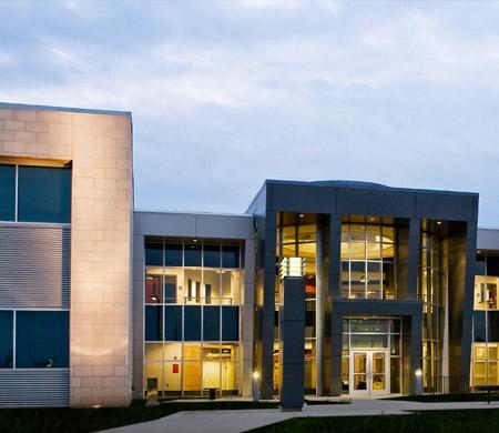 PSU-student-recreation-center-small