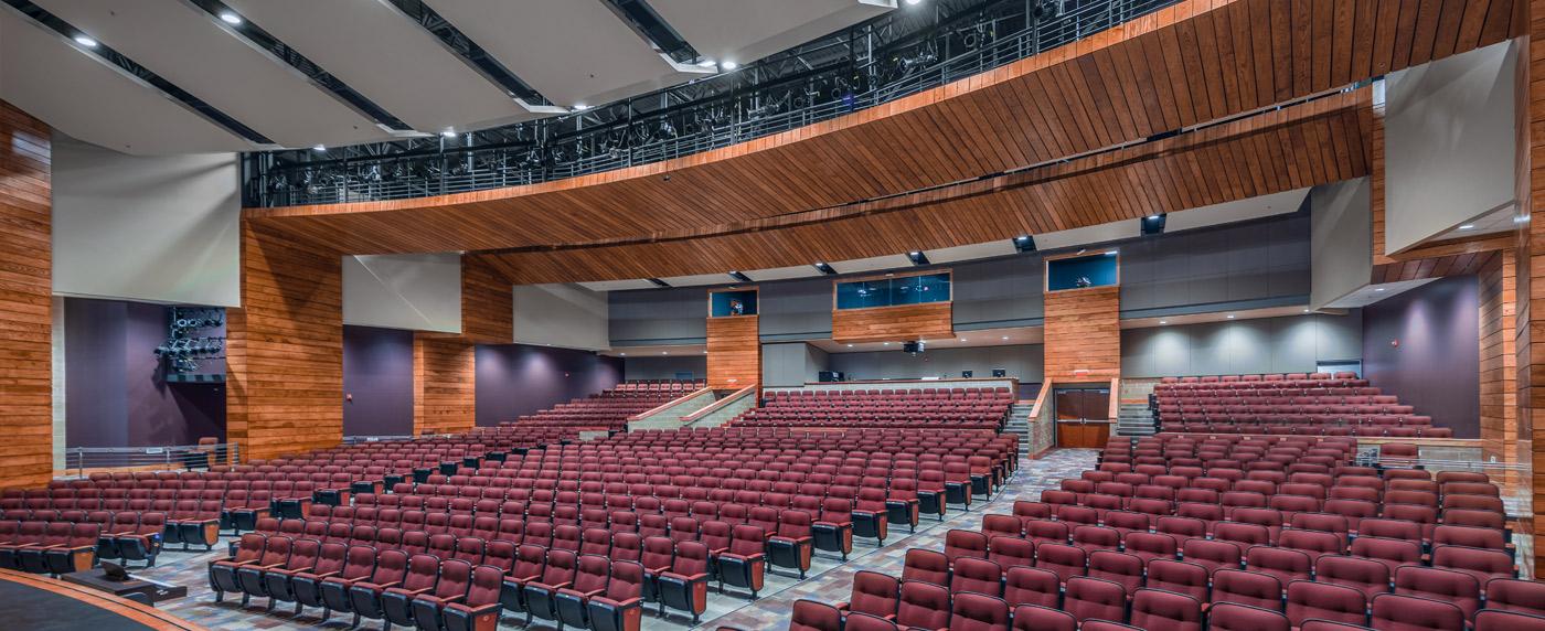 shawnee-heights-high-school-auditorium-large