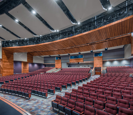 shawnee-heights-high-school-auditorium-small