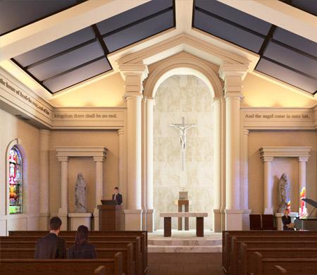 st-ann-parish-master-plan-small