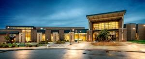 washburn-rural-high-school-large01