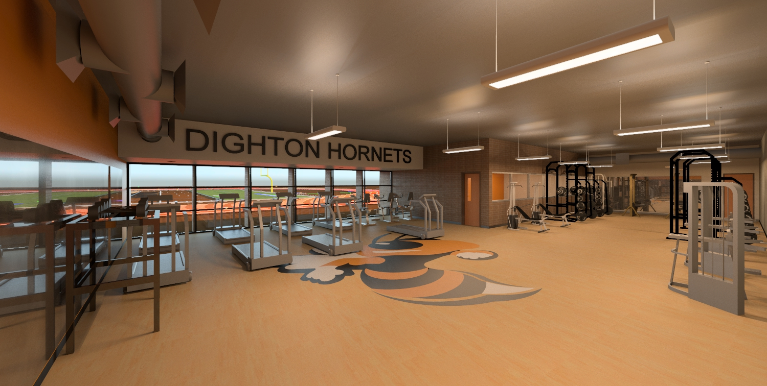 DHS- weight room_V2