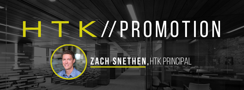 2020 htk Zach promotion blog post option 1 2