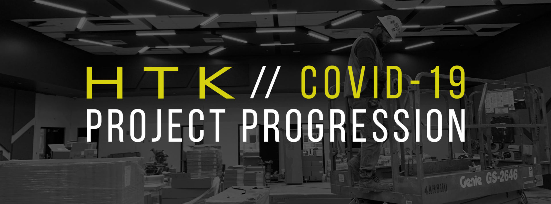 2020 htk covid project progression blog post scaled