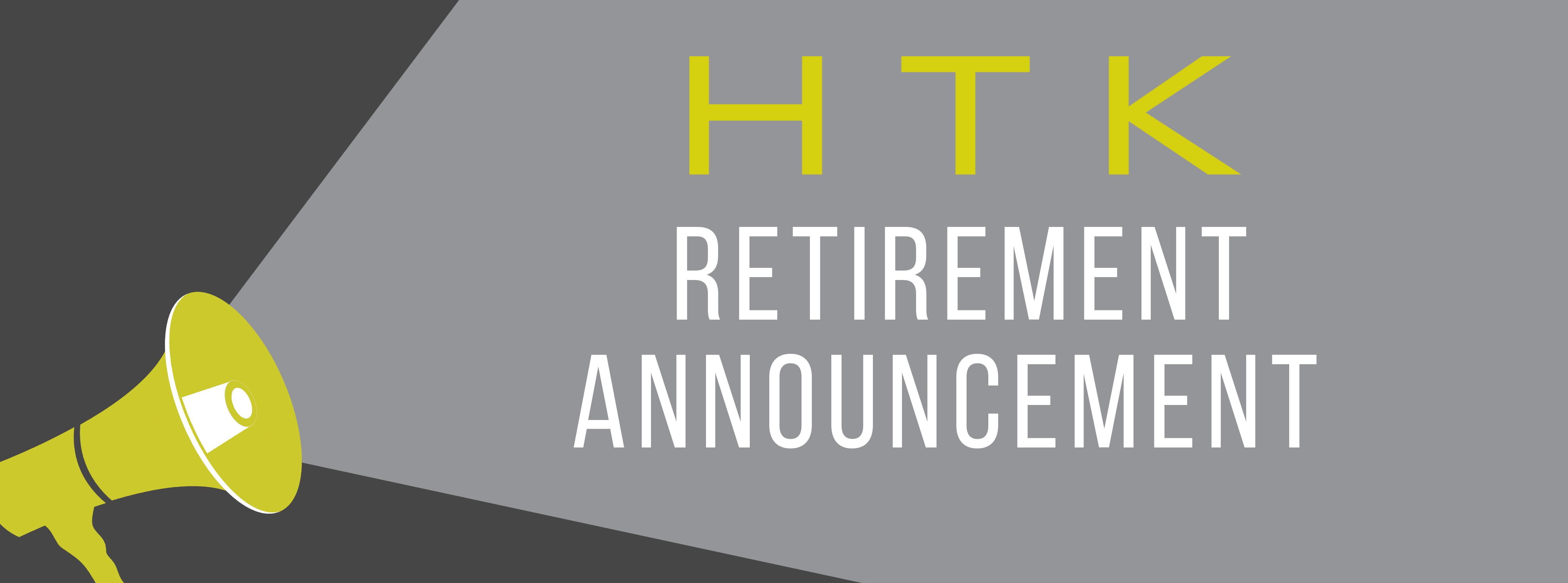 2019 htk retirement blog post